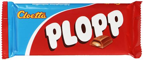 Plopp - Glasskoll.se